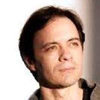 Elias Garcia Herrera