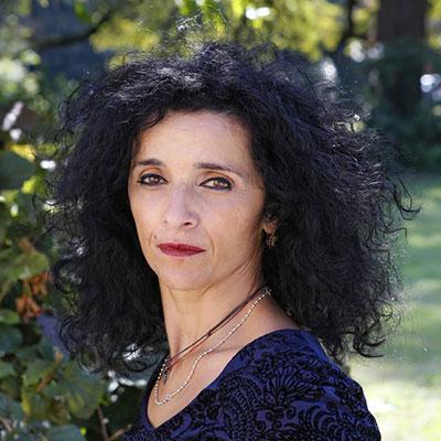 Licia Baraldi