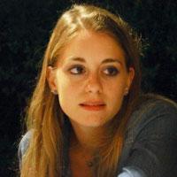 Linda Gavioli