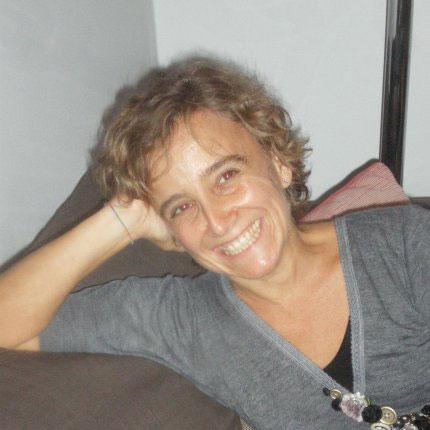 Lucia Geppi