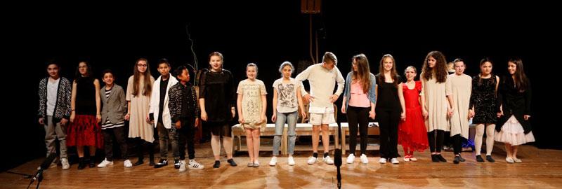 corso_teatro_mirandola