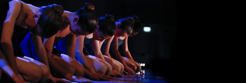 danza_moderna_mirandola