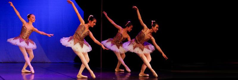 khorovodarte_danza_classica_mirandola