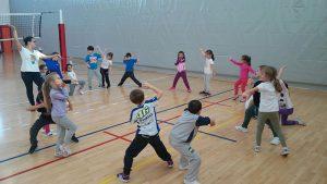 progetti-danza-scuola