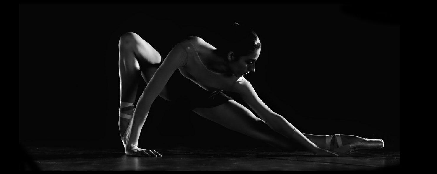 danza-professionale-agonistica-modena